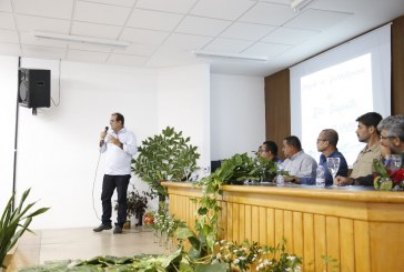 Prefeitura de Lauro de Freitas utilizará tecnologia japonesa para despoluição do Rio Sapato