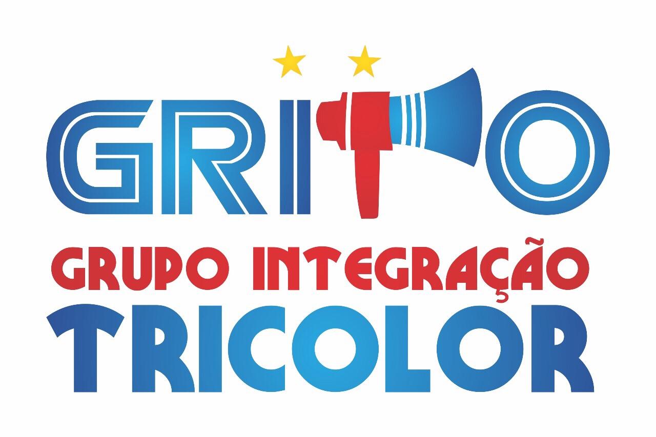 Após perder título da Copa do Nordeste, Grupo de Sócios do Bahia emite carta aberta a Guilherme Bellintani