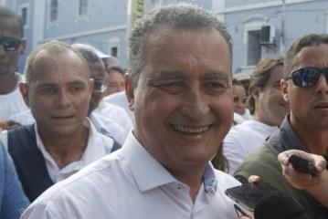 2 de Julho: 'É sempre bom estar junto à população', diz Rui Costa