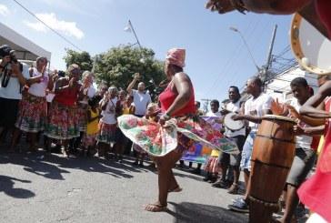 Lauro de Freitas promove II Fórum Municipal de Cultura