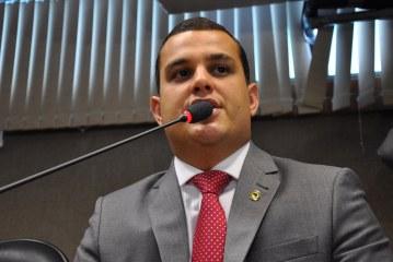 Salvador: Alex Lima diz que Prefeitura precisa reconhecer os problemas da Saúde