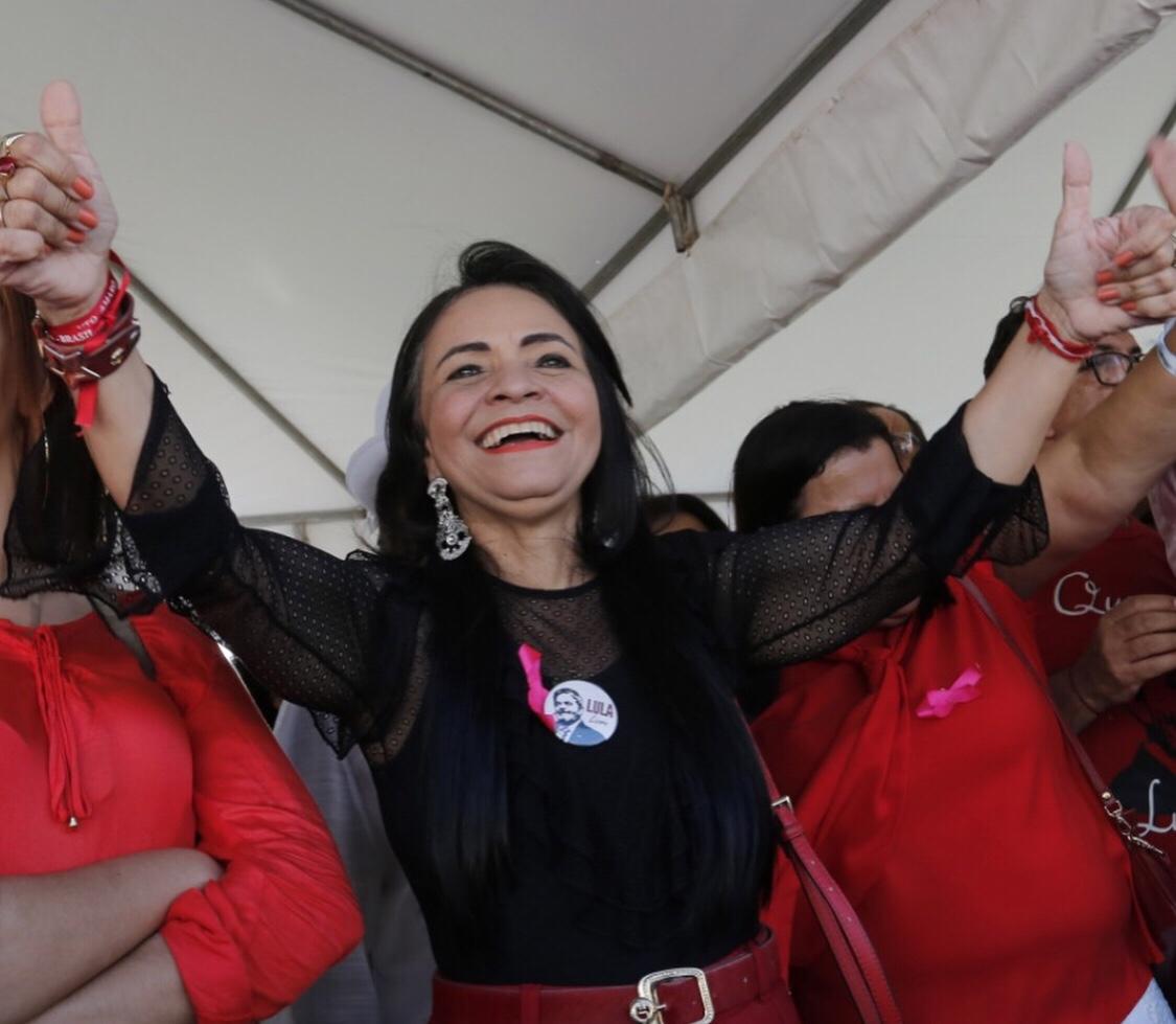 Gestão de Moema já recuperou mais de R$ 200 milhões em contratos deixados em 2012 e que não foram executados