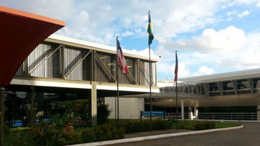 TRE barra 154 candidaturas na Bahia após contestações do MPE