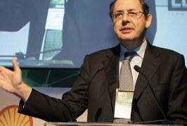 Economista alerta para 'exageros' do brasileiro: 'Sai do ufanismo para um desencanto'
