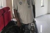 Morre em São Paulo o funkeiro Mr. Catra, aos 49 anos