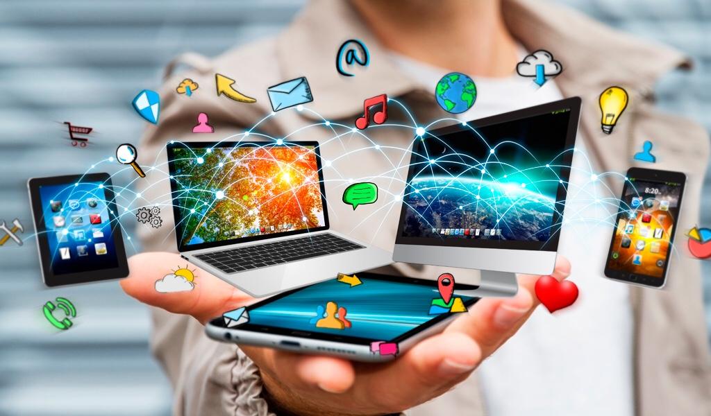 Lauro de Freitas discute uso de tecnologias na rede municipal de ensino nesta quarta (19)