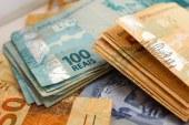 Desemprego derruba arrecadação da Previdência em R$ 15 bilhões