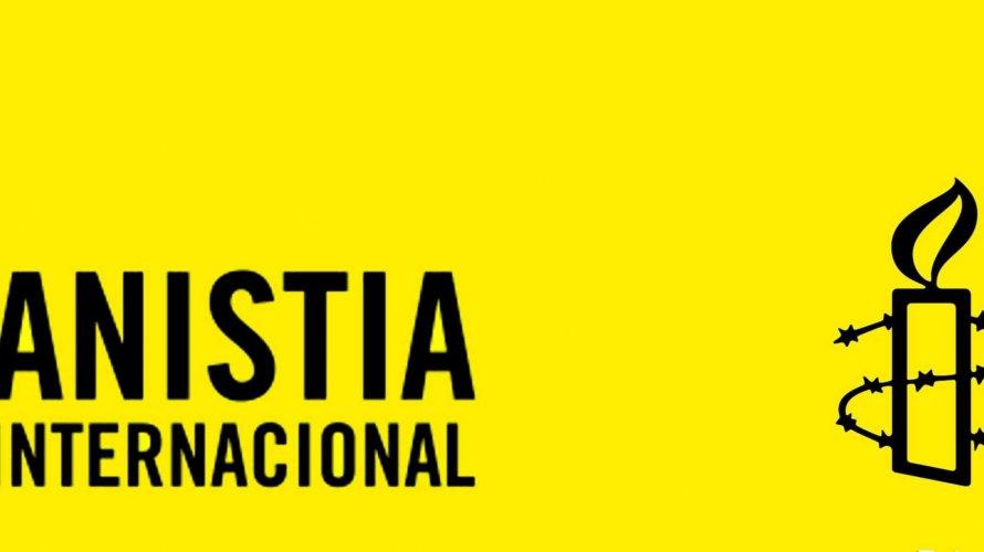 Anistia Internacional vê 'enorme risco' com eleição de Bolsonaro