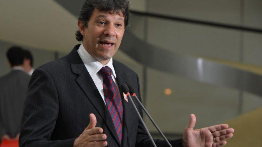 PT se preocupa com segurança de suas lideranças após as eleições