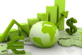 Mercado reage com otimismo a resultado das eleições, dizem economistas