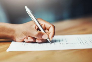 Conheça cinco dicas para facilitar respostas a questões do Enem