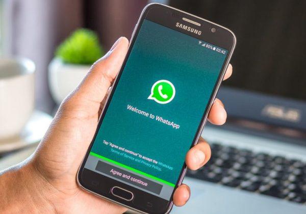 Em nota, WhatsApp diz que investiga mensagens em massa de Bolsonaro contra PT