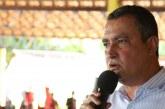 Rui Costa critica fala do filho de Bolsonaro sobre STF: 'Gente desqualificada'