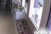 Bandido assalta salão e leva mais de R$ 30 mil em cabelo em Lauro de Freitas