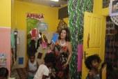 Educadora de Lauro de Freitas vence etapa regional do Prêmio Professores do Brasil
