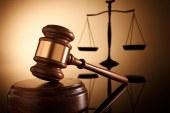 Empresário baiano é condenado por estelionato e falsificação de documento