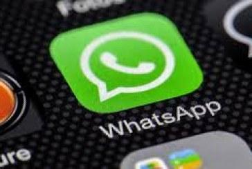 WhatsApp veicula campanha para alertar usuários sobre 'fake news'