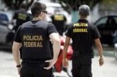 PF descobre fraude de R$ 34 milhões em 24 cidades do Sul da Bahia