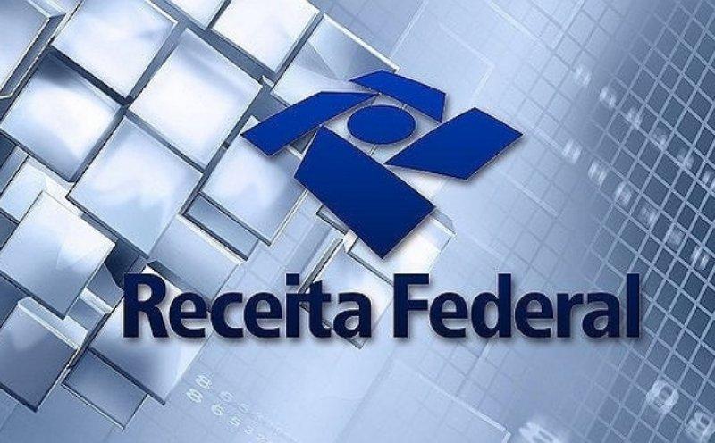 Receita Federal abre hoje consulta ao sexto lote de restituição
