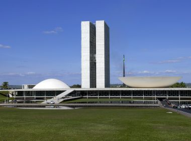 Congresso já armou bomba fiscal de R$ 259 bilhões para Bolsonaro