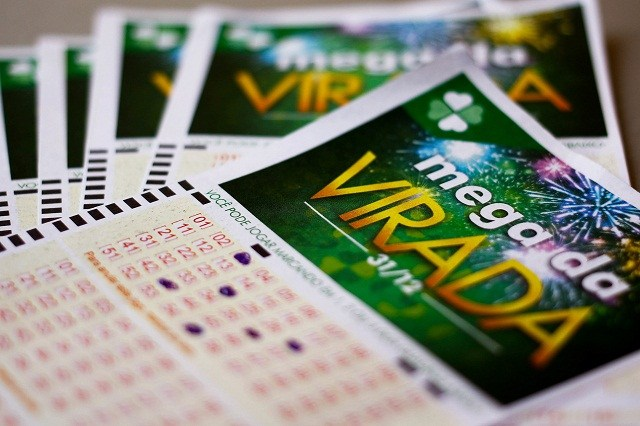 Com prêmio estimado em R$ 200 milhões, começam as apostas da Mega da Virada no País