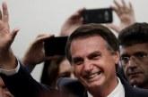 Prefeitos e secretários de saúde pedem que Bolsonaro revise posicionamento sobre Mais Médicos