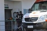 Empresário mata esposa e filha de 4 anos e comete suicídio