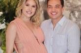Thyane Dantas revela ter sido traída por Safadão durante gravidez