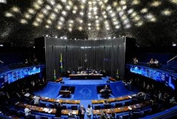 Senado aprova texto-base de projeto que regulamenta desistência de imóvel na planta
