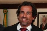 STJ aceita pedido de liberdade e Ricardo Machado é solto