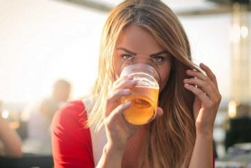 Beber mais de uma cerveja por dia aumenta risco de doenças; veja quais