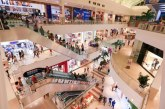 Shoppings estão autorizados a abrir aos domingos e feriados