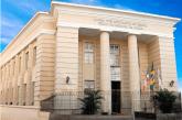 Eleições OAB-BA: 31 mil advogados escolhem novo presidente