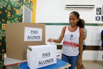 Lauro de Freitas retoma consulta pública para diretores e vices na rede municipal de ensino