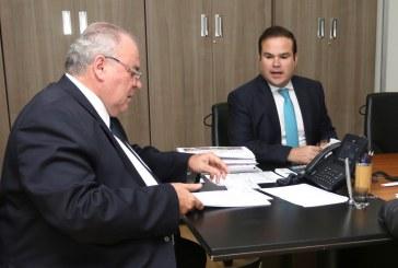 Ministério da Saúde amplia em R$ 76 milhões os recursos federais para a Bahia