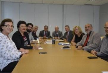 PT deve votar em bloco em eleição na AL-BA; Leal é preferência entre deputados
