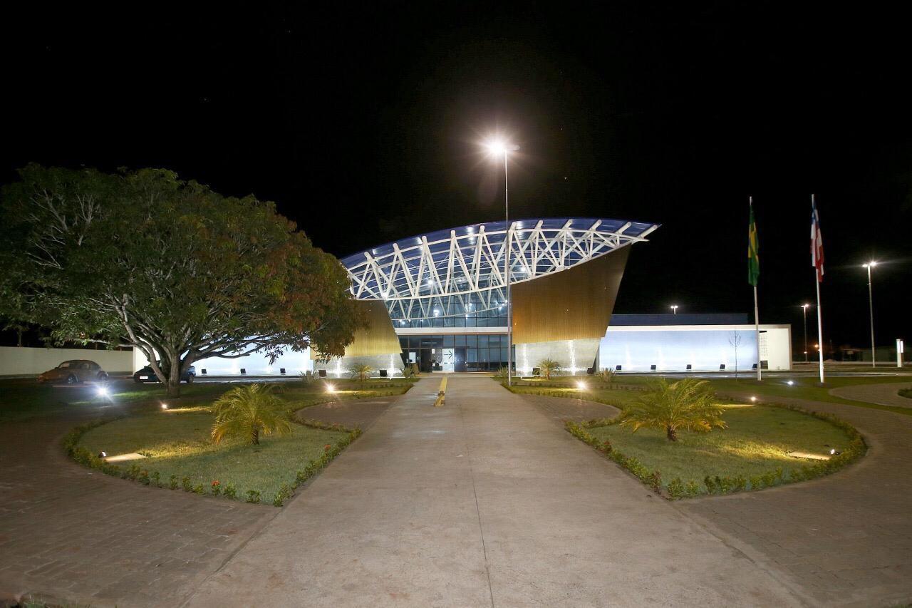 Em um ano, primeira policlínica da Bahia realiza 76 mil exames e consultas
