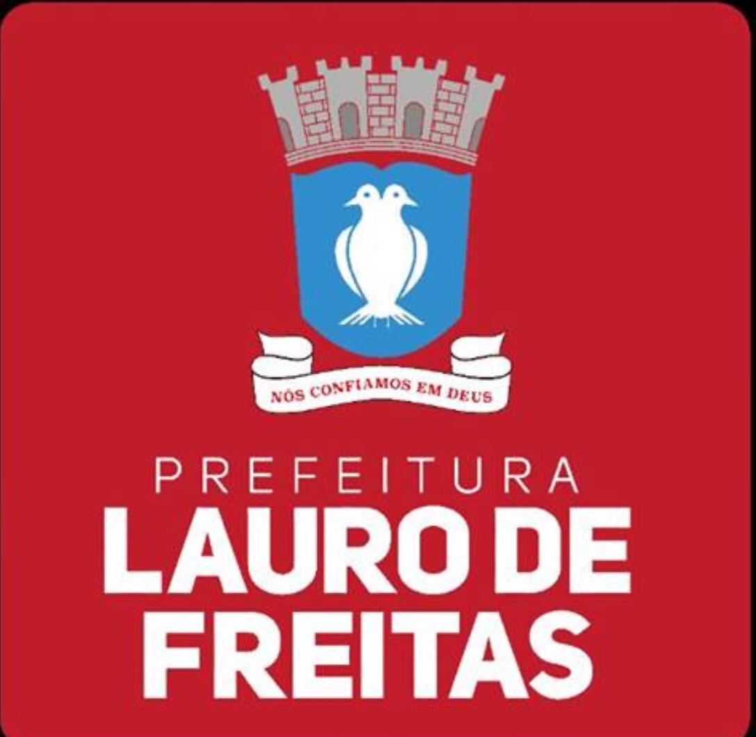 Equipes da Defesa Civil de Lauro de Freitas estão em alerta