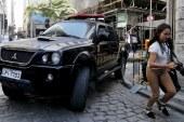 Lava Jato na ruas: PF cumpre mandados da 57ª fase da operação