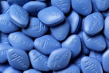 """Urologistas alertam para uso """"recreativo"""" de remédio contra impotência"""