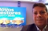 Prefeito de São Gonçalo dos Campos é investigado por crimes de responsabilidade e dispensa ilegal de licitação