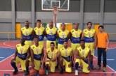 Seleção de Basquete de Lauro de Freitas conquista mais um ouro em 2018