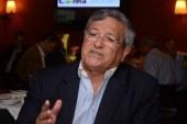 Operação Ross: Benito Gama é um dos alvos. Confira a lista completa de quem está na mira da PF