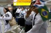 Cerca de 3 mil brasileiros inscritos no Mais Médicos ainda não se apresentaram
