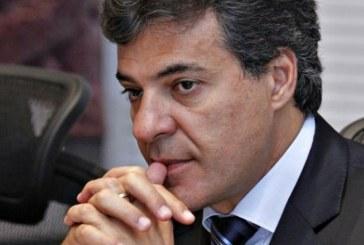 Ex-governador do Paraná, Beto Richa é preso em casa