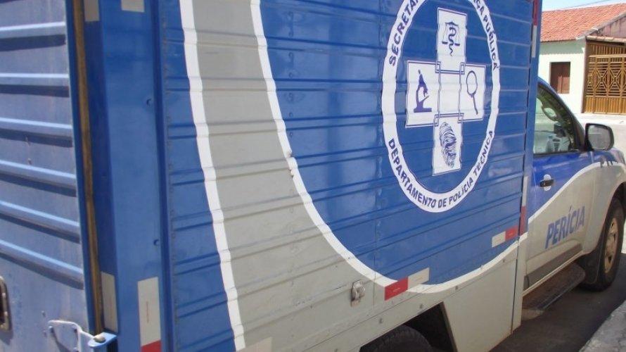 Treze homicídios são registrados em Salvador e RMS no final de semana