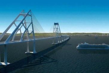 Pedágio da ponte Salvador-Itaparica custará cerca de R$ 40, diz João Leão
