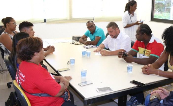 Prefeitura de Lauro de Freitas anuncia instalação de semáforo provisório na Estrada do Coco