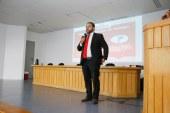 Procon Municipal assina pacto com escolas de Lauro de Freitas