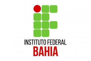 IFBA de Lauro de Freitas com novos cursos de qualificação profissional. Inscrições até 3 de fevereiro; saiba mais